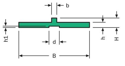 Скребки для цепных конвейеров ленточный конвейер это оборудование